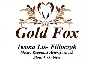 logo Gold Fox (1)
